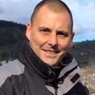 Ludovic Soulier