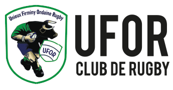 ufor-rugby
